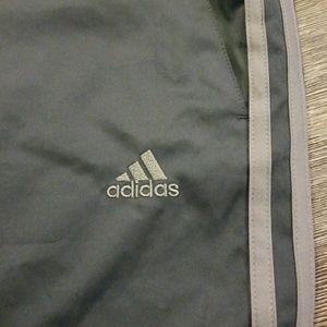 Active Wear Adidas